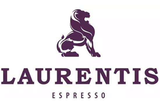 Laurentis koffie